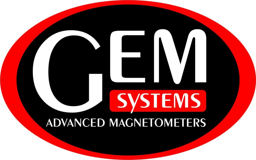 """GEM systems of Canada are the only company to manufacture the Overhauser and """"k-mag"""" magnetometers."""